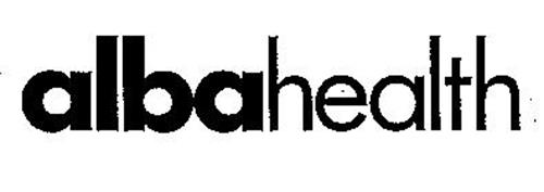 ALBAHEALTH