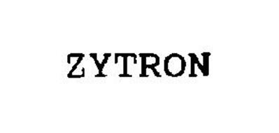 ZYTRON