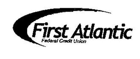 Atlantic Federal Credit Union >> First Atlantic Federal Credit Union Trademarks 10 From Trademarkia