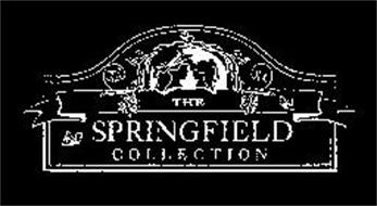 THE SPRINGFIELD COLLECTION