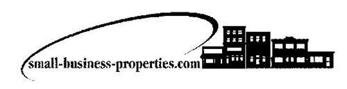 SMALL-BUSINESS-PROPERTIES.COM