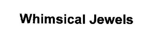 WHIMSICAL JEWELS