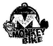 MOTIV M MONKEY BIKE