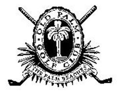 OLD PALM GOLF CLUB THE PALM BEACHES