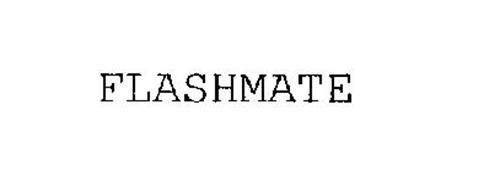 FLASHMATE