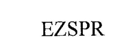 EZSPR
