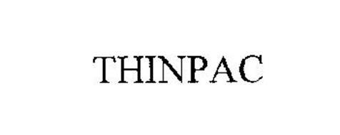 THINPAC
