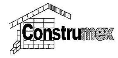 CONSTRUMEX