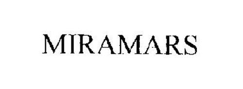 MIRAMARS