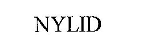 NYLID