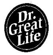 DR. GREAT LIFE