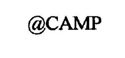 @CAMP