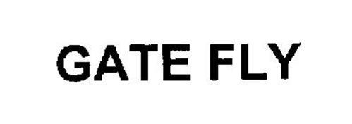 GATE FLY