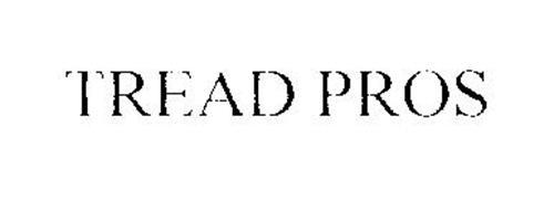 TREAD PROS