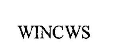 WINCWS