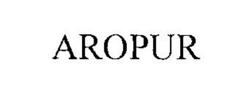 AROPUR