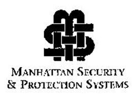 MANHATTAN SECURITY & PROTECTION SYSTEMS