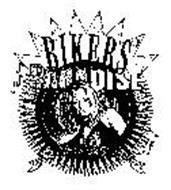 BIKERS' PARADISE