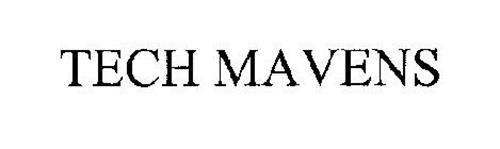 TECH MAVENS