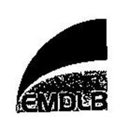EMDLB