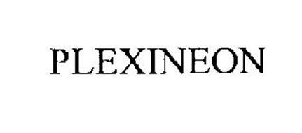 PLEXINEON
