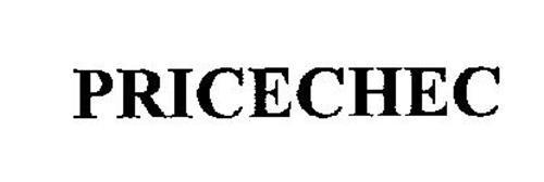 PRICECHEC