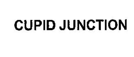 cupid junction