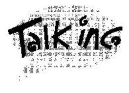 TALK INC.