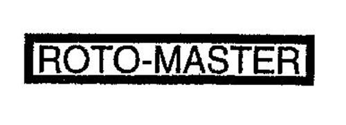 ROTO-MASTER