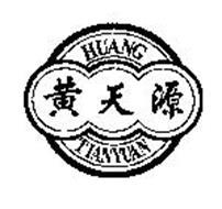 HUANG TIAN YUAN