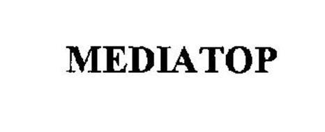 MEDIATOP