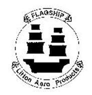 FLAGSHIP LITTON AERO PRODUCTS