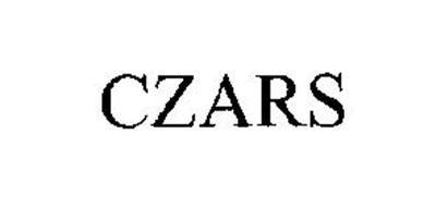 CZARS
