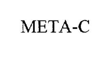 META-C