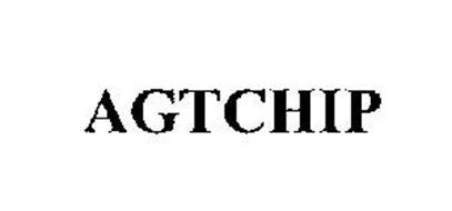 AGTCHIP
