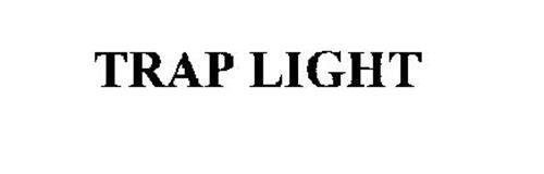 TRAP LIGHT