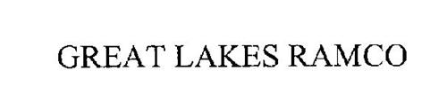 GREAT LAKES RAMCO