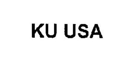 KU USA
