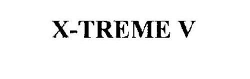 X-TREME V