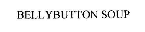 BELLYBUTTON SOUP