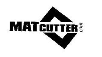 MATCUTTER COM