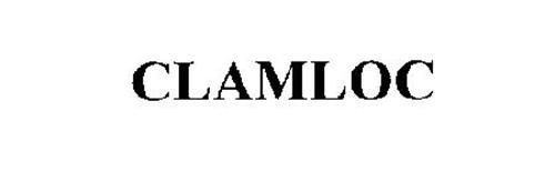 CLAMLOC