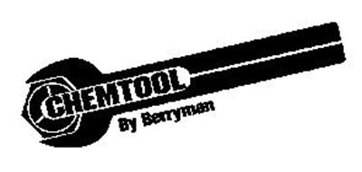 CHEMTOOL BY BERRYMAN