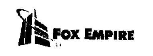 FOX EMPIRE