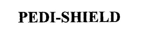 PEDI-SHIELD