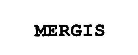 MERGIS