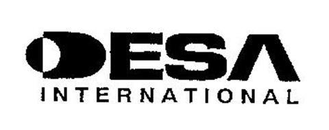 DESA INTERNATIONAL
