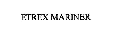 ETREX MARINER