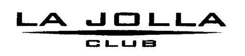 LA JOLLA CLUB