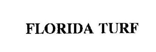 FLORIDA TURF
